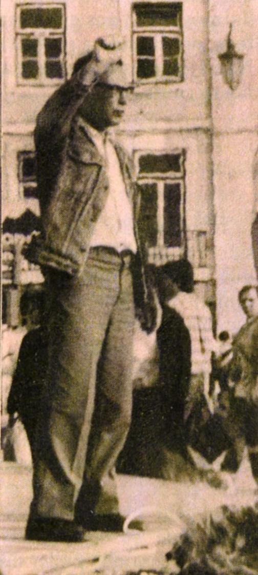 FMR Abril1989.jpg