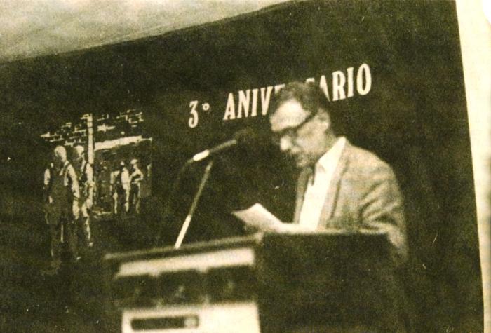 FMR Dez1988.jpg